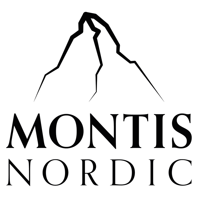 Montis Nordic AS